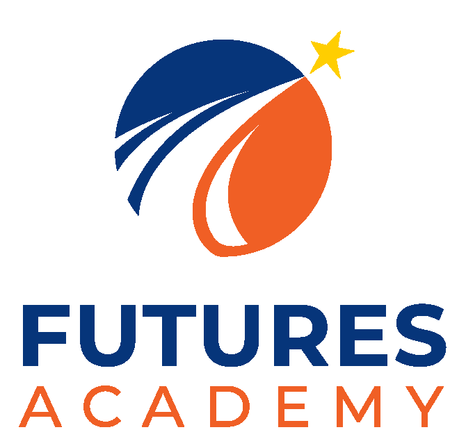 FUTURES Campus Coming Soon