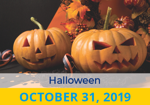Halloween_2019